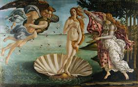 Image result for venus