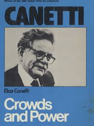an essay on man space science  an essay on man canetti crowds and power