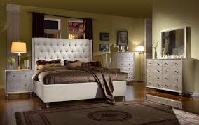 Manhattan Bedroom Furniture Manhattan Bedroom Furniture Manhattan Queen Bed Cherry By