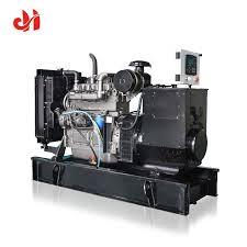 K4100 <b>Series</b> Engine