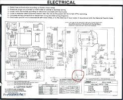 pump wire schematics wiring diagram autovehicle old luxaire heat pump wiring schematics wiring diagram local