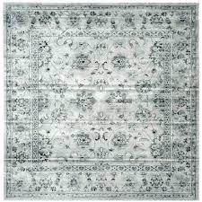 10 x 10 square rug cassettetape info
