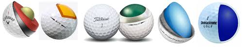What Are The Best Golf Balls For Kids Low Compression Vs
