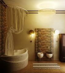 bathroom decor ideas unique decorating: brown bathroom decor  decor decoration on brown bathroom decor luxury brown bathroom designs