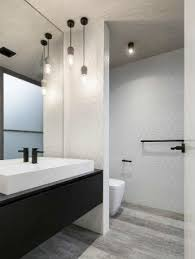 pendant lighting for bathrooms. Pendant Lighting Bathroom. Light Bulb Bathroom Vanity | Collective For Bathrooms H