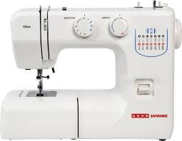 Best Prices On Sewing Machines
