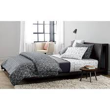 bedroom furniture cb2. Drake Natural Shag Rug 8\u0027x10\u0027   CB2 65% Polyester And 35% Bedroom Furniture Cb2 F