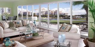windpro windows doors impact hurricane replacement and