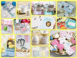 Cheap Baby Shower Game Gifts - Gift Ideas