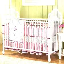 nursery furniture for small rooms. Small Space Cribs Medium Size Of Baby Mini Inspiring Nursery Furniture For Spaces Unique Rooms D