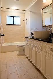 Austin Bathroom Remodel Awesome Decorating Ideas