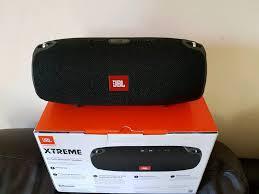 jbl xtreme. jbl xtreme portable bluetooth speaker jbl xtreme e