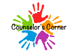 Image result for high school counselor clip art