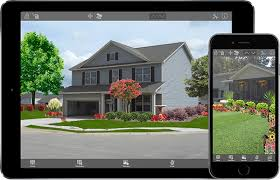 Small Picture Best Ideas About Design Garden App Free Landscape Design App