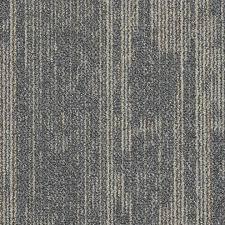Cheap mercial Carpet Tiles — New Basement And Tile