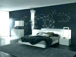 bedroom accent wall. Accent Walls Ideas Bedroom Wall  Wallpaper .