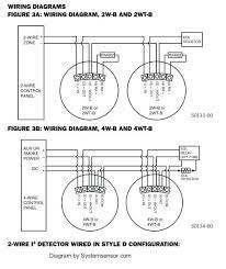 adt fire alarm wiring diagrams great installation of wiring diagram • adt smoke alarm nawantmorningdnd info rh nawantmorningdnd info smoke alarm wiring diagram adt home alarm wiring diagram