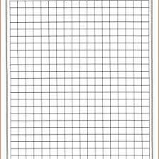 Small Graph Paper To Print Graph Paper Printable 1 Cm 24092125484523 Grid Paper Template