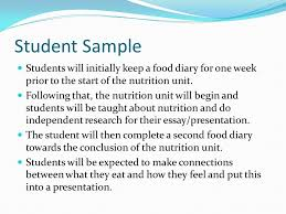 nutrition essay essay writing contest for nutrition month coursework writing service email samples for sending resume