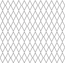 Transparent Pattern Unique Collection Of Free Transparent Pattern Harlequin Download On UbiSafe