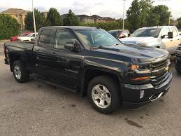 2018 chevrolet 1500. beautiful chevrolet graygraphite metallic 2018 chevrolet silverado 1500 right side photo in  courtice on throughout chevrolet