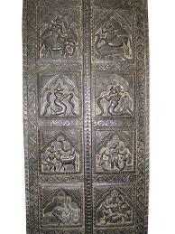 door panels decorative wall panels