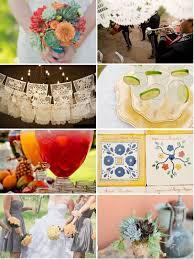best 25 latin wedding ideas on pinterest mexican weddings Wedding Entertainment Ideas America this mexican american theme is by far my favorite \u003c3 Fun Wedding Entertainment