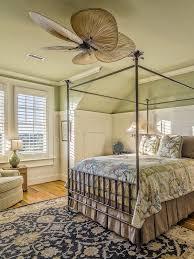 oriental bespoke carpet for bedrooms