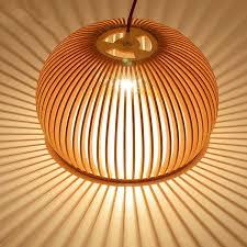 Unique Wohnzimmer Lampe Bei Amazon Concept