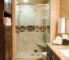small bathrooms makeover. Interesting Makeover Small Bathroom Makeovers Com Trends Including Simple Images For  With Bathrooms Makeover A