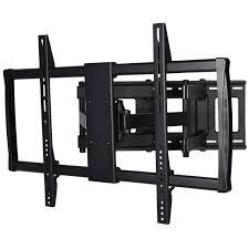 tv wall mount walmart. cheap videosecu heavy duty tilt swivel tv wall mount for most with mounts walmart