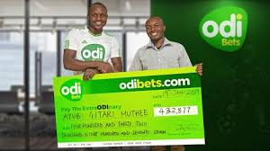 Image result for odibet