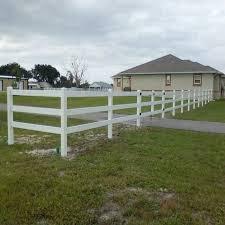 Split Rail Pvc Farm Fence Gate Design For Widely Use Gateway Alpacas Pvc Farm Fence Gate Design For Widely Use