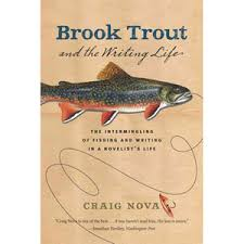 buy writing for life paragraphs and essays in cheap price on m brook trout and the writing life the intermingling of fishing and writing in a novelist s life