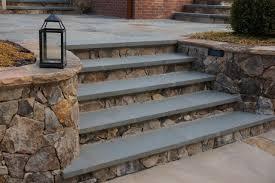 Outdoor Steps Search Viewer Hgtv Home Garden Pinterest Hgtv Patios