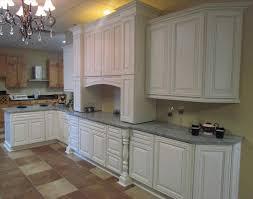cabinet painting cabinets white diy fresh kitchen antique glaze inspirational diy wallpaper