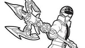 Small Picture power rangers coloring pages printable giant robot armed ranger