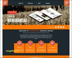 Muse Website Templates Magnificent Luxury Adobe Muse Website Templates Muse Website Templates Amazing