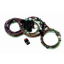 painless wiring wiring harness universal 20110 read reviews on Painless Wring Wiring Harness image of painless wiring wiring harness universal part number 20110
