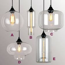 full size of contemporary foyer chandeliers contemporary chandelier contemporary foyer chandelier glass ceiling lamp shades glass