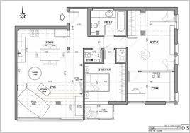 glass entry door apartment appealing detailed floor plan after sliding door