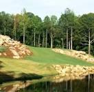The-Neuse-Golf-Club0- ...