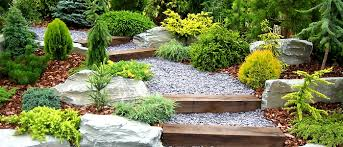 related images. Best 25+ Garden ideas ...