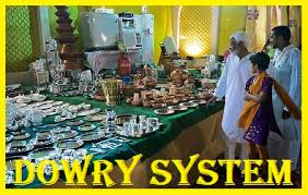 essay on dowry system in for children and students future khoj essay on dowry system