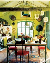 Rustic Italian Kitchens Rustic Kitchen Of New Mexico Google Search Kitchen Design