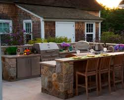 Outdoor Kitchen Australia Outdoor Kitchen Bar Plans Outdoor Kitchen