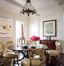Interior:Mini Bohemian Chic Casual Beach Interior Design Chic Home Interior  Decoration In Dining Area