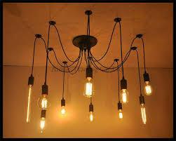 Accessori Fai Da Te Camera Da Letto : Luce lampadario fai da te acquista a poco prezzo