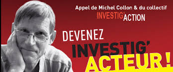 Image result for Investig'Action