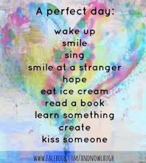 Fantastic Good Morning Quotes Best of The 24 Best GOOD MORNING Images On Pinterest Good Morning Buen